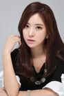Song Min Kyung04