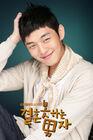 Yoo Ah In3