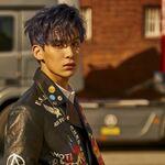 Yoo Tae Yang2.jpg