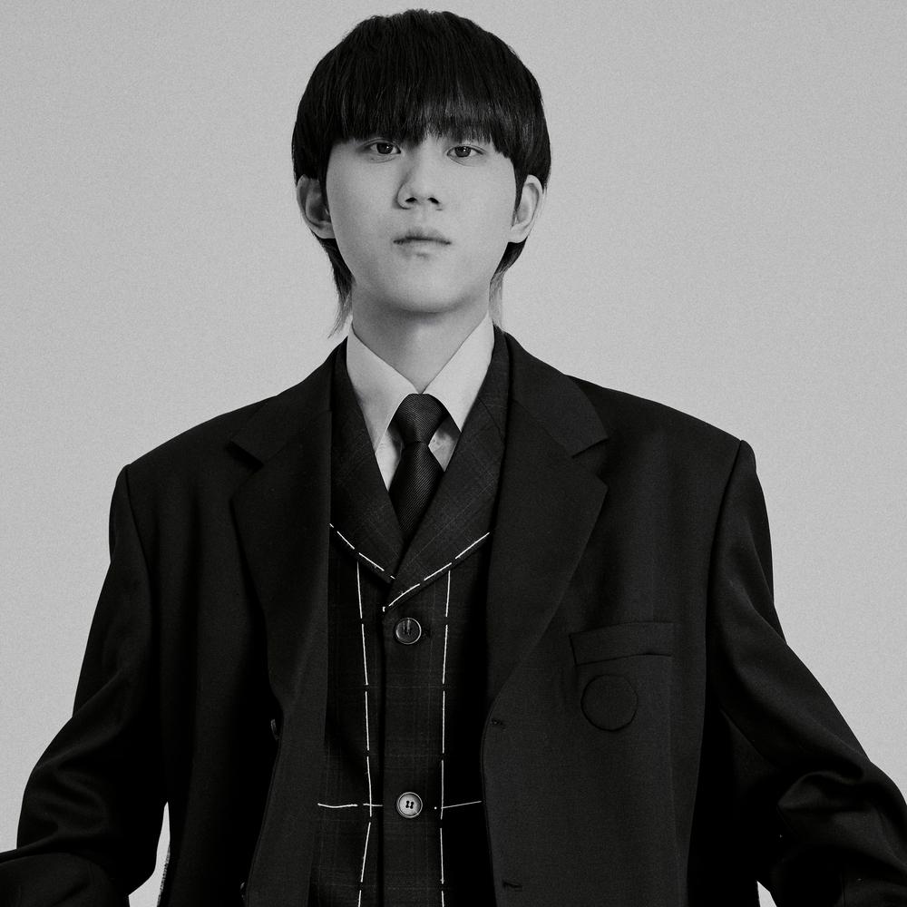 Ahn Byeong Woong