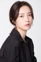 Cha Ji Won (1987)