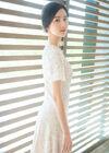 Chen Du Ling11