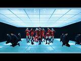 Dreamcatcher(드림캐쳐) 'Odd Eye' Dance Video (MV ver