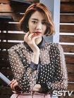 Go Joon Hee28