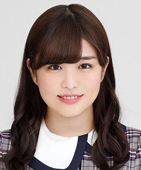Ito Karin