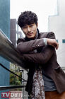 Jo Dong Hyuk23
