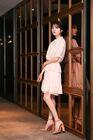 Jung So Min51