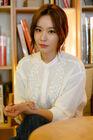 Kim Ah Joong45