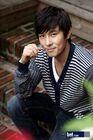Kim Dong Wan15