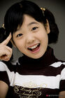 Kim Hye Yoon003