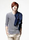 Kim Kwon7