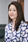 Ko Hyun Jung8