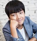Lee Hyo Je05