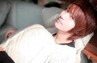 Lee chi hoon2