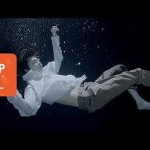 MONSTA X 몬스타엑스 'FIND YOU' MV
