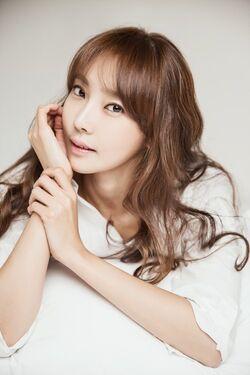 Seo Young2.jpg