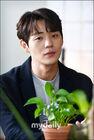 Shin Jae Ha56