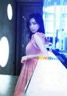 Shin Se Kyung11
