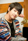 Song Joong Ki14