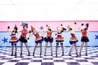 T-ara-sexy-LOVE-t-ara-tiara-32050143-810-540