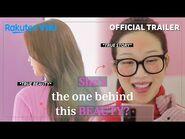 True Beauty - Official Trailer 1