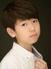 Uhm Ji Sung