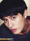Do Ji Han38