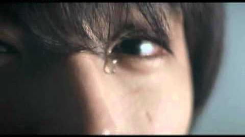 FTIsland 1st Mini Album Jump Up Title song Bad girl