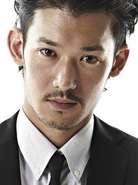 Fuchikami Yasushi