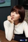 Han Hye Jin26