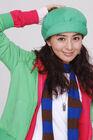 Im Eun Kyung005