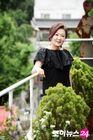 Kim Hae Sook20