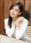 Kim So Yeon25