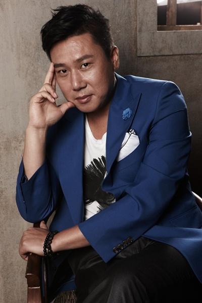 Lee Sang Min