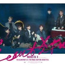 MONSTA X13.jpg