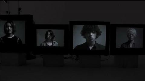 ONE OK ROCK 「Be the light 」