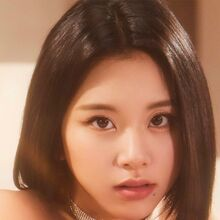 Son Chae Young23.jpg