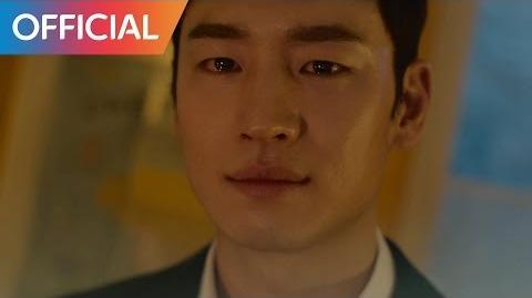 브라운 아이드 소울 (BROWN EYED SOUL) - HOME MV