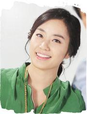 Ban Min Jung