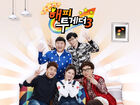 Happy Together-KBS2-2017