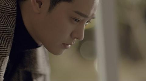 Jung Joon Young - Me And You