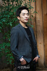 Jung Moon Sung7