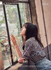 Jung Ye Rin7