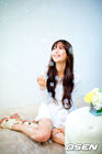 Kim Soo Yun24