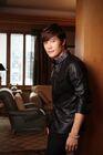 Lee Byung Hun17