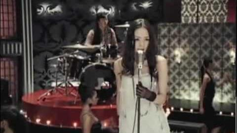 MV 자우림(Jaurim) - You And Me