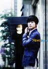 Nam Goong Min12