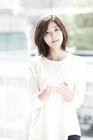 Park Se Young46