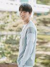 Yoon Shi Yoon33