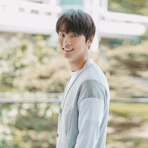 Yoon Shi Yoon33.jpg